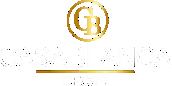 Casablanca Logotipo